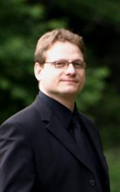 Dominik Hackner