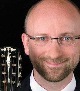Steffen Trekel