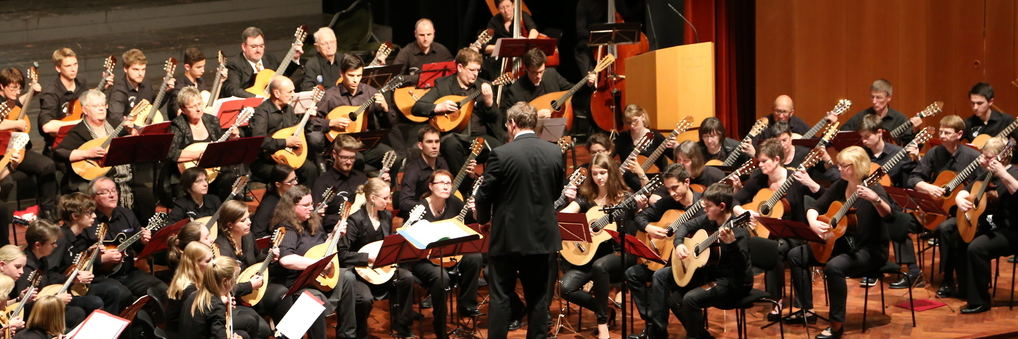 festival_orchester