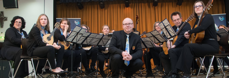 2017-04-29-Wettbewerb-Zupforchester-227
