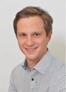 Simon Hümbert