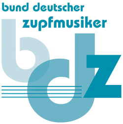 Bund Deutscher Zupfmusiker e.V.